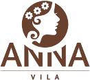 Vila Anna Aparthotel – Malnas Bai